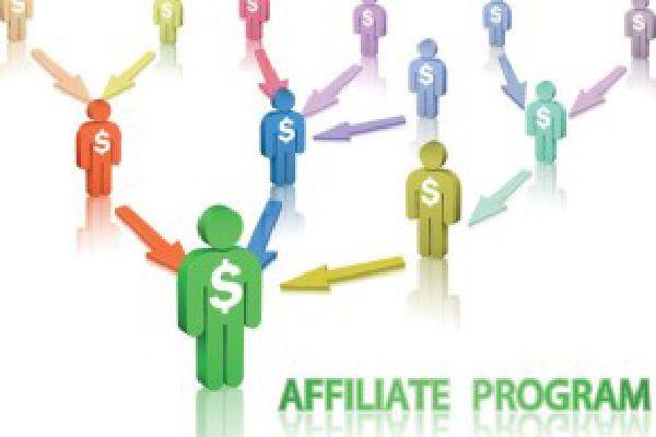 SEO網頁設計-免費加入電子商務網