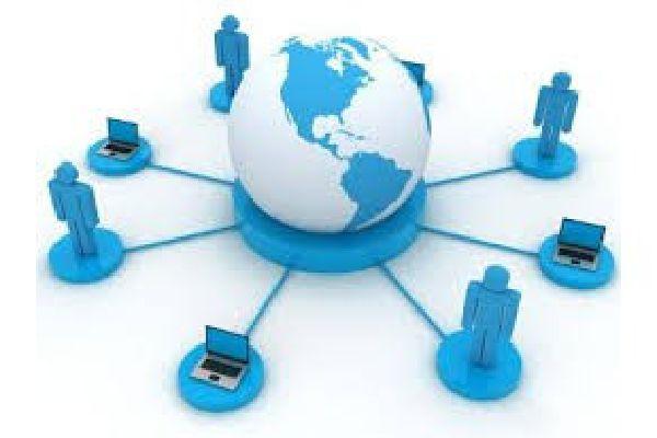 SEO網頁設計-免費 SSL 加密式連線