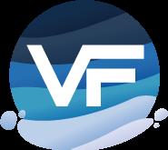 網頁設計-logo