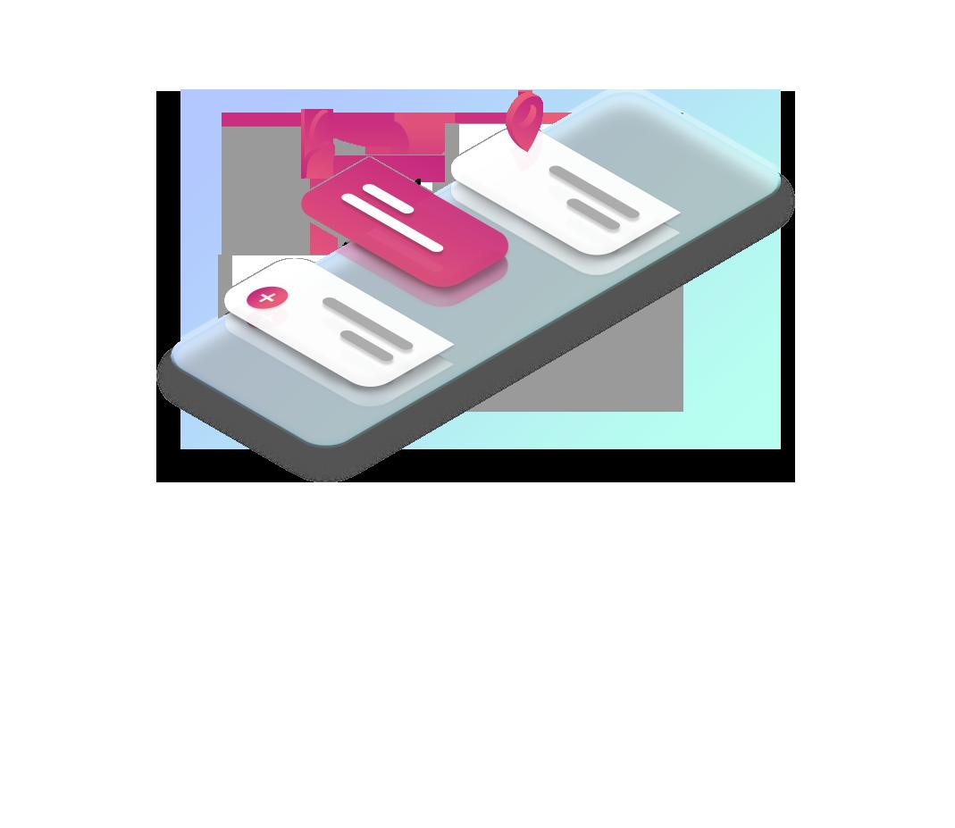 網頁設計技術 3