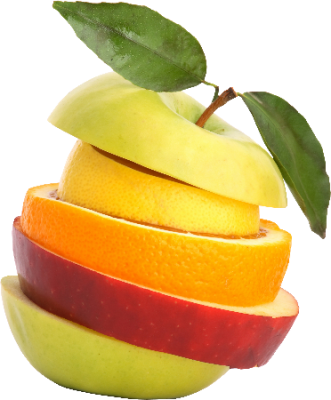 apple_PNG12459-s.png