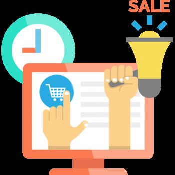 網頁設計-網路行銷